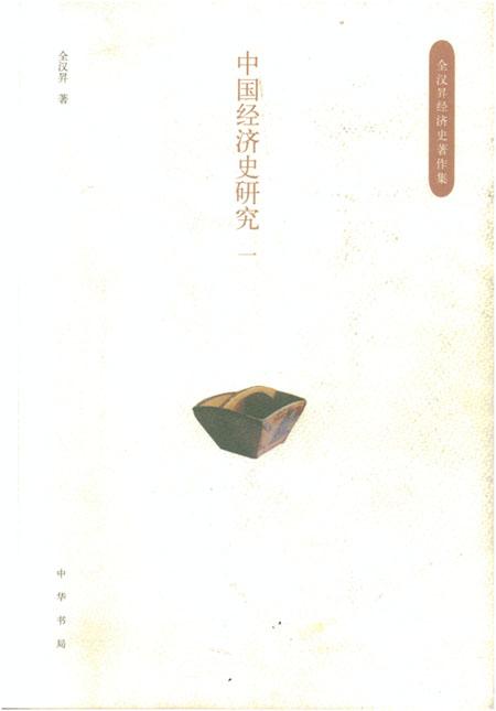 20120507_019