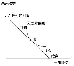 20130131_004